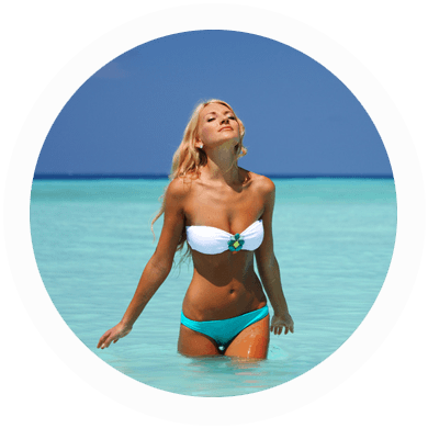 Luxury Services in Ibiza